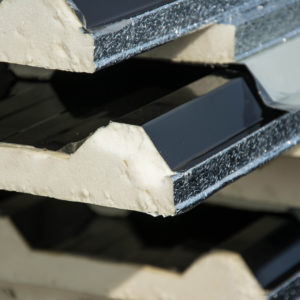 płyty poliuretanowe